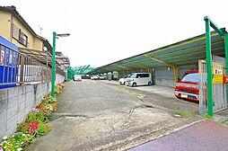 桜井線 京終駅 徒歩5分
