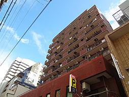 LM三宮[9階]の外観