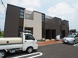 小田急小田原線 柿生駅 徒歩20分の賃貸テラスハウス