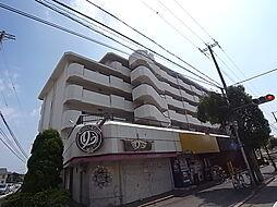 東加古川駅 5.6万円