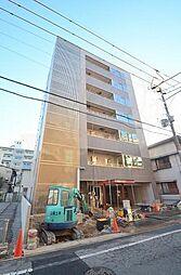 JR東海道・山陽本線 甲子園口駅 徒歩5分の賃貸マンション