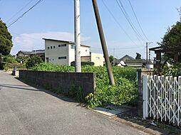 大牟田市大字吉野