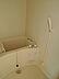 風呂,1K,面積30.6m2,賃料4.5万円,JR常磐線 水戸駅 4km,,茨城県水戸市笠原町1782番地