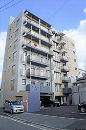プロトシティ戸畑[7階]の外観