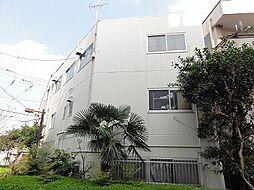 東京メトロ有楽町線 要町駅 徒歩3分の賃貸倉庫