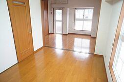 福岡県福岡市博多区金の隈1丁目の賃貸マンションの外観