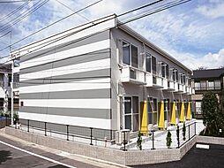 西高島平駅 6.0万円