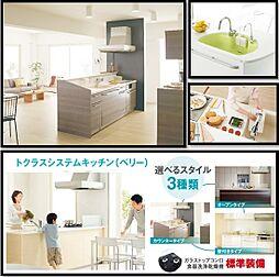 伝法駅 3,980万円