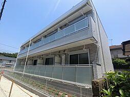 千葉駅 5.7万円
