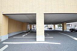 センチュリーパーク小碓[8階]の外観