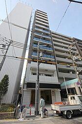 Osaka Metro中央線 堺筋本町駅 徒歩4分の賃貸マンション