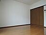 寝室,1K,面積25.92m2,賃料3.8万円,JR常磐線 水戸駅 バス20分 徒歩5分,,茨城県水戸市笠原町1129番地