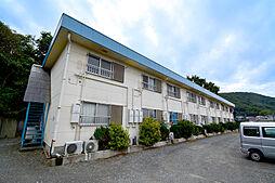 甲府駅 1.2万円