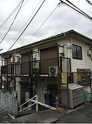 上板橋駅 3.3万円