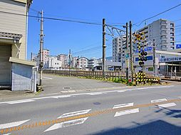 桜井駅 1.1万円