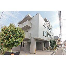 平和島駅 14.5万円