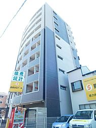 maison do hiro メゾン・ド・ヒロ[5階]の外観
