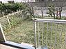 【専用庭】30平米。使用料390円/月。緑豊かな専用庭です。,3LDK,面積60.27m2,価格980万円,新京成電鉄 みのり台駅 徒歩8分,,千葉県松戸市稔台7丁目