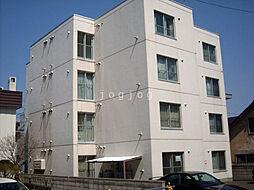 南平岸駅 2.0万円