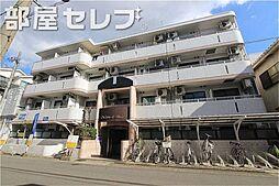 池下駅 2.4万円