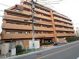ライオンズマンション井尻第2[202号室]の外観