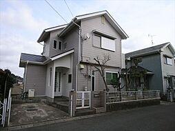 成東駅 6.5万円