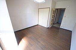 栃木県宇都宮市双葉2の賃貸マンションの外観