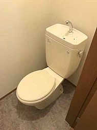 SKアルコバレーノの人気のバス・トイレ別