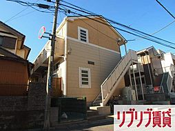 千葉駅 4.7万円