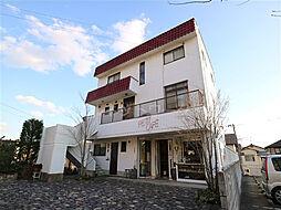 相生駅 6.5万円
