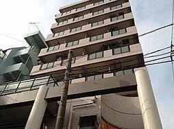 日神パレス板橋本町第3[403号室]の外観