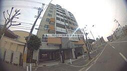 ラピュタクモン[9階]の外観
