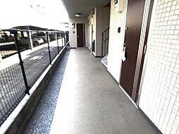 サン・リーフ[103号室]の外観