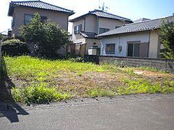 藤枝駅 2.0万円
