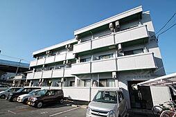 廿日市市役所前平良駅 3.5万円