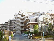 最上階南西バルコニーで開放感有り ペットも飼育可能なマンション 住宅ローン控除も適合です