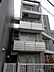 2階部分角部屋です,ワンルーム,面積18m2,価格248万円,JR中央線 八王子駅 バス16分 尾崎下車 徒歩6分,,東京都八王子市左入町161-1