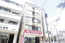 比治山橋駅 3.8万円