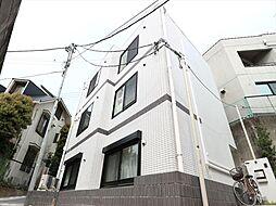西馬込駅 7.1万円
