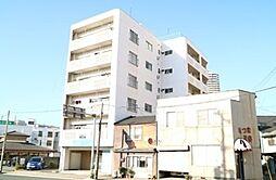 久留米駅 4.0万円
