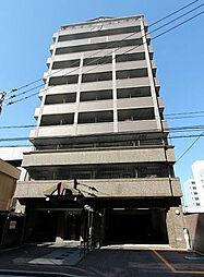 東比恵駅 5.0万円