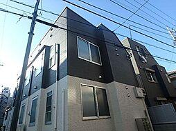 北赤羽駅 5.9万円
