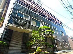 住吉駅 5.7万円