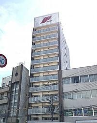 FDS WILL KOHAMA[9階]の外観