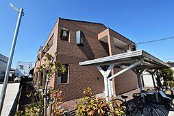 南海高野線 萩原天神駅 徒歩29分の賃貸マンション