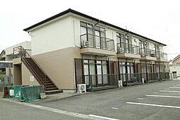 ひたち野うしく駅 4.2万円