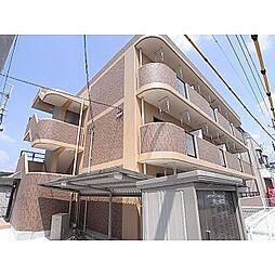 近鉄大阪線 大和八木駅 徒歩4分の賃貸マンション