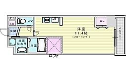 新大阪駅 7.2万円
