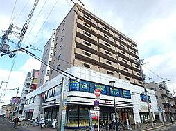 高石駅 8.0万円