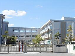 岡崎市立福岡小学校まで1244m